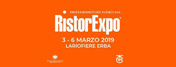 RistorExpo 2019 - Lardo ai giovani